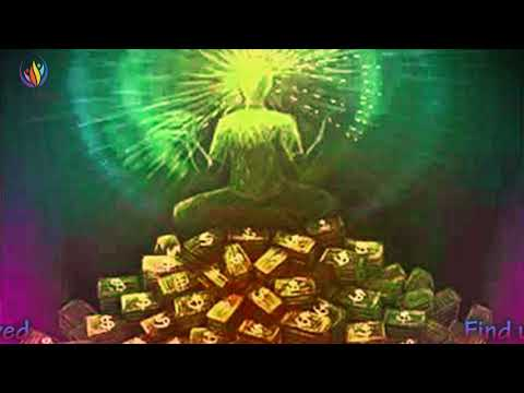Become a Money Magnet ➤ Millionaire Mindset Subliminal Hypnosis ➤ Attract Abundance of Money #GV194