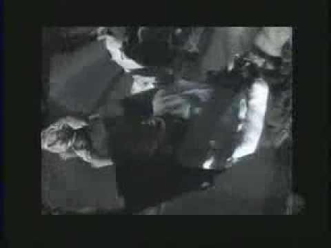 jessica lynch rescue hustler jpg 853x1280