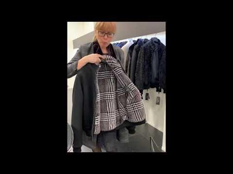 Шубы мужские, куртки на меху в Милане, Италия:(+39)3341694865