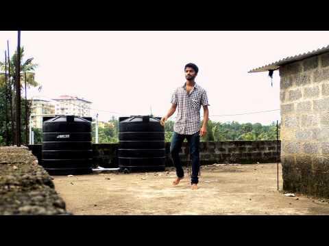 Abhi Mujh Mein Kahin Dance | Abhinav a.k.a FRIKTION