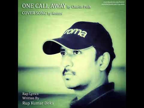 One Call Away Mp3