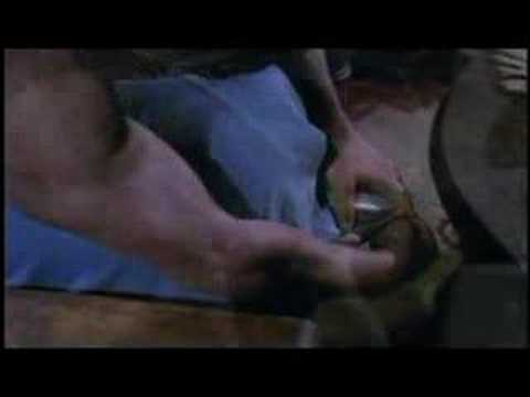 Mummies Of Guanajuato Trailer Santo Blue Demon  Mil Mascaras