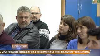 VTV Dnevnik 04. siječnja 2017.