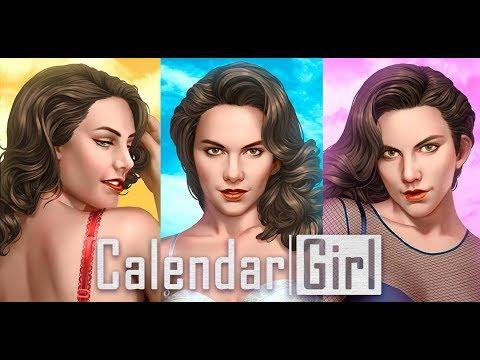 social calendar dating app
