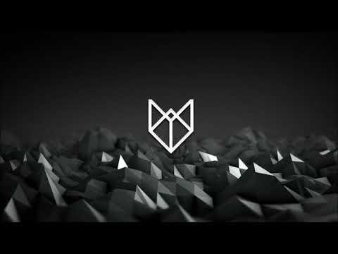 Vanic X Zella Day - Wonderwall (Bass Entity Bootleg)