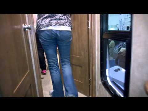 Tampa RV Show WP 20150118 004