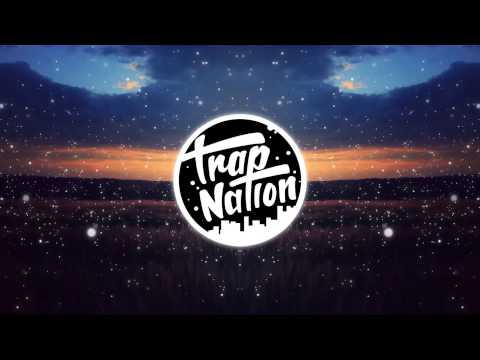 Major Lazer - Be Together feat. Wild Belle (Vanic Remix)