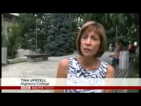 BBC: Business Opportunities in Romania!