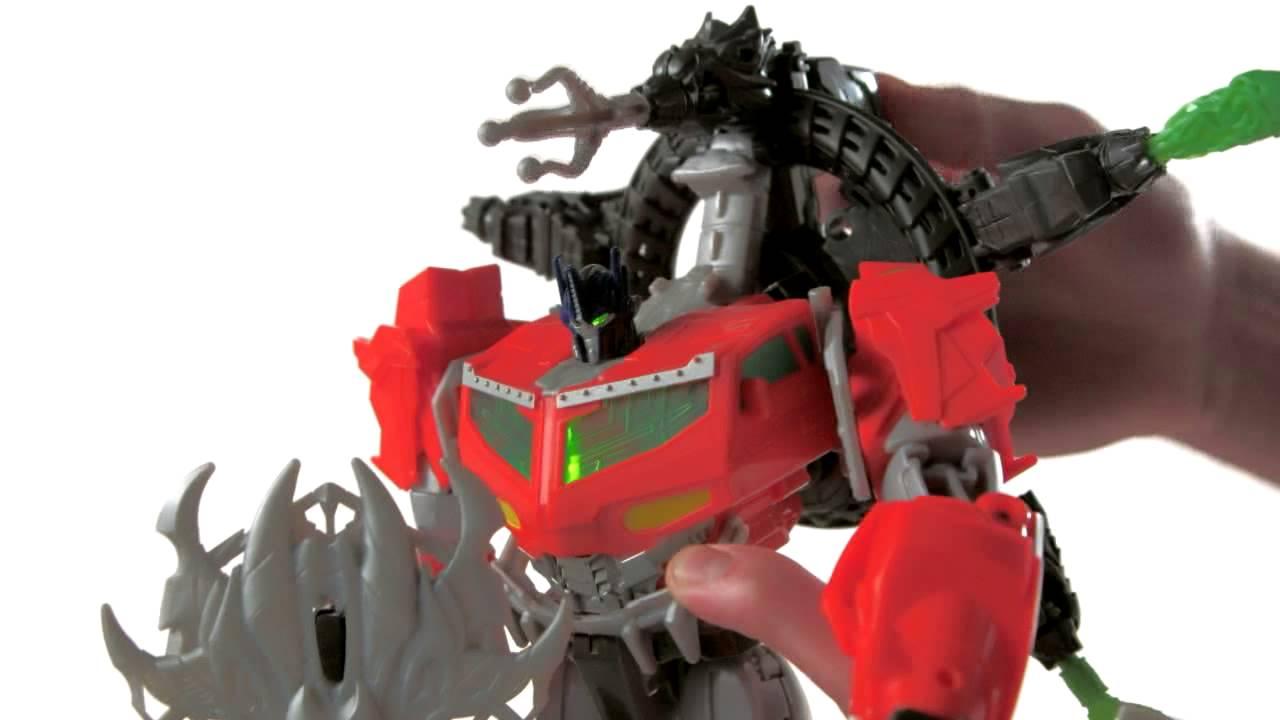мультики трансформеры охотники на чудовищ смотреть онлайн