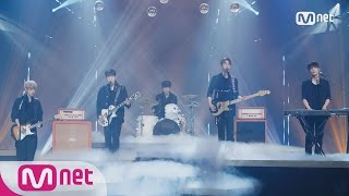 Video [DAY6 - I Smile] Comeback Stage | M COUNTDOWN 170608 EP.527 download MP3, 3GP, MP4, WEBM, AVI, FLV Maret 2018