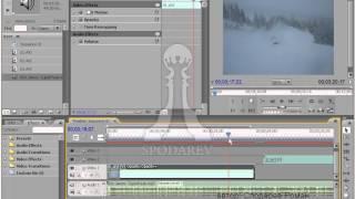 Adobe Premiere Pro для начинающих. Видео урок