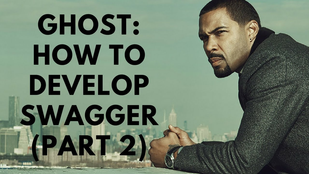 How to develop swagger