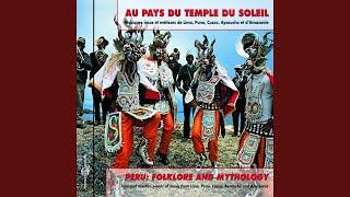 Folklore Aymara.mp3