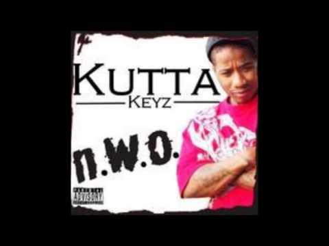 Kutta - Coop Diss