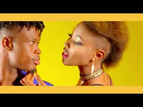 KDIA - GIVE ME YOUR LOVE -