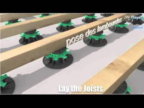 adjustable-risers---decking