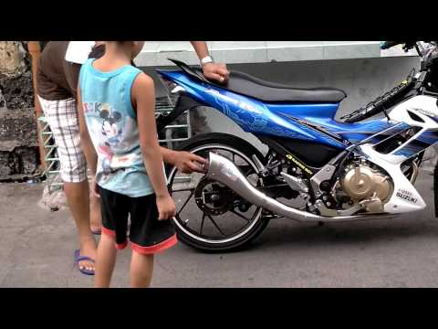 Best BMW S1000XR Exhaust Sounds MEGA Compilation Compare-Bonus-HQ-Loud! from YouTube · Duration:  3 minutes 23 seconds