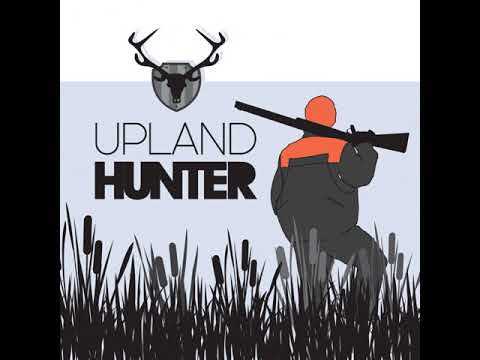 The Best Brush Pants For Upland Hunting