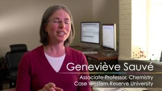Using Echo360 Analytics to Transform Teaching and Learning at Case Western Reserve University