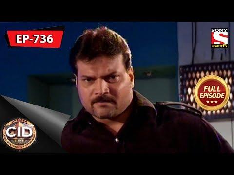 CID(Bengali) - Full Episode 736 - 17th February, 2019