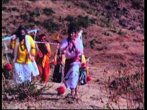 Chalre Kanwariya Shiv Ke Dham [Full Song] Chal Kanwariya Shiv Ke Dham