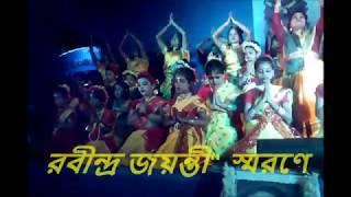 25 Se Baisakh   Rabindranath Tagore Birthday.....