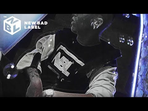 ReTo - Schizy (prod. SecretRank) Official Video