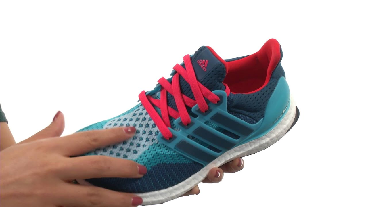 adidas ultra boost kids Blue