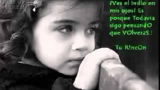 Andy Y Lucas - Ayer Lloré Por Ti