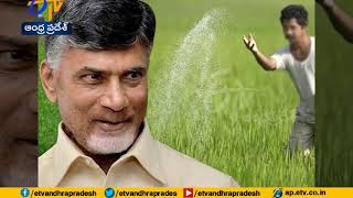 Annadaata Sukheebhava | Government increases farmer assistance to 15000