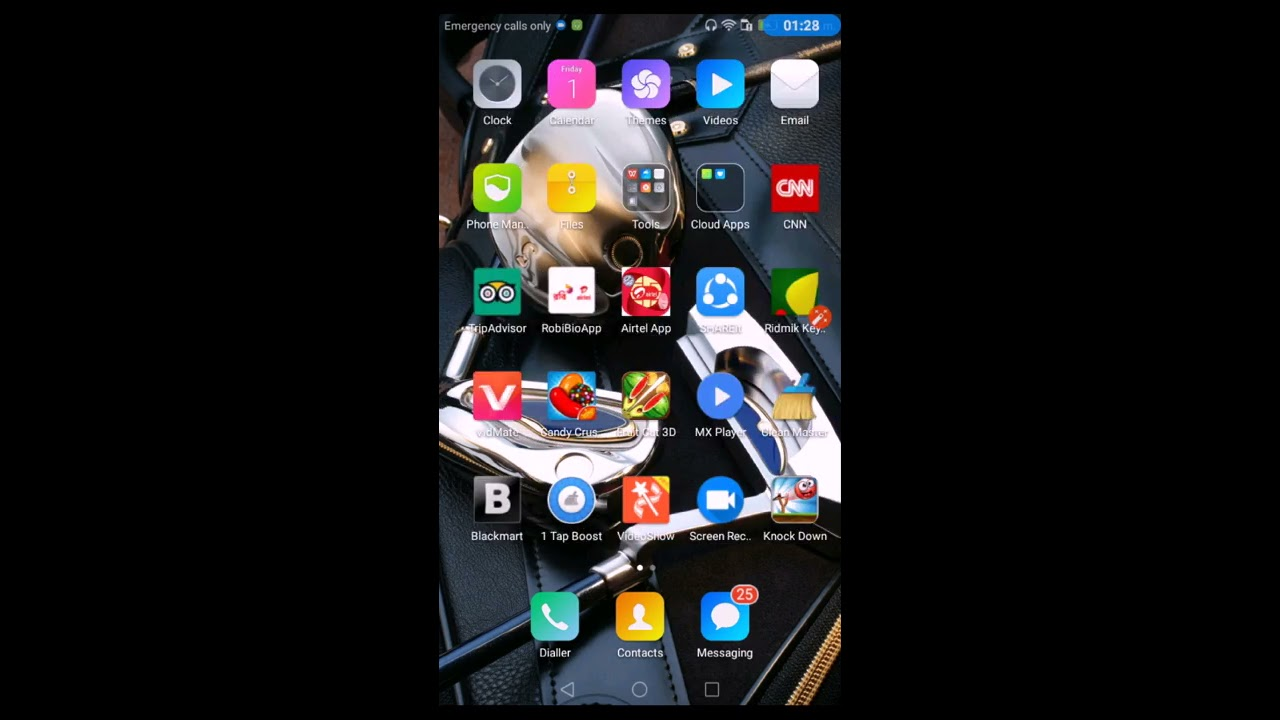 how to download and install appvn  download paid app full free