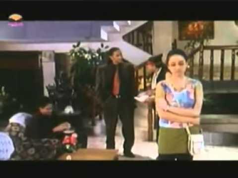 Nepali Movie – Maya Namara