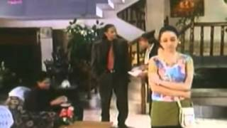 Nepali Movie Maya Namara Full Movie