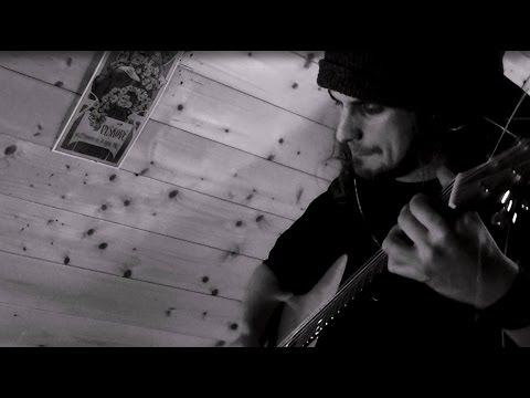 DUST BOLT - Exit (Acoustic Version) | Napalm Records