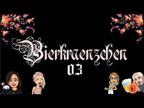 Bierkränzchen - #Bento #Edeka #Badwoman