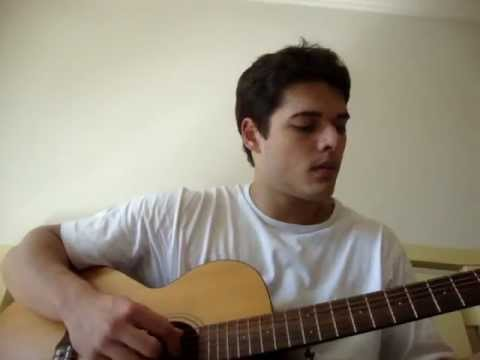 A Pirate Looks At 40 Jack Johnson Cover Youtube
