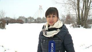 видео Работа : Вакансии - Череповец