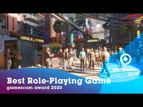 Top 5 Role Playing Games for Android PART 1 from YouTube · Duration:  5 minutes 23 seconds