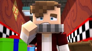 👉 ¡BEBECA VUELVE A SER BEBE! 😱 | WHO'S YOUR DADDY EN MINECRAFT