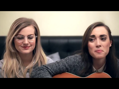 Rose and Rosie Songs and Raps Compilation