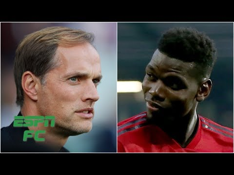 Man United vs. PSG deep dive: Is Tuchel making excuses already? | UEFA Champions League