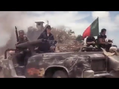 Фильм Войны защитники фантастика боевик жестокое будущее