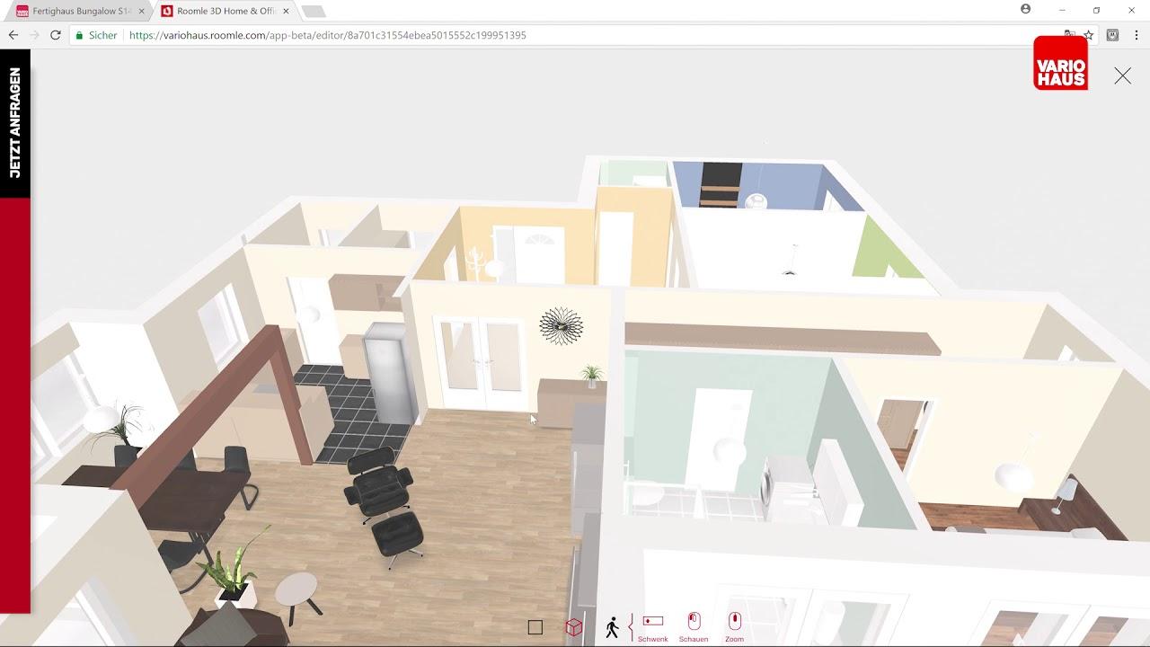 Wohnung Online Planen Und Einrichten 1 Zimmer Wohnung Einrichten