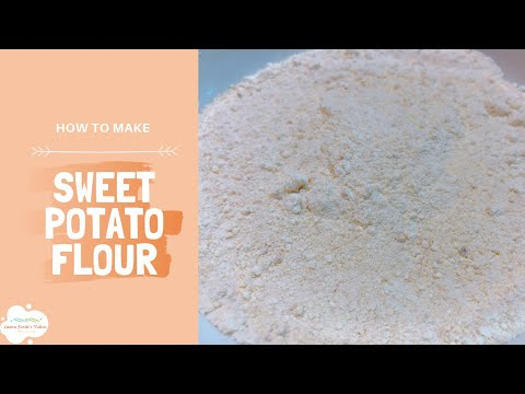 can-you-make-your-own-sweet-potato-flour-at-home?