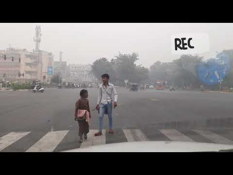 awesome-old-delhi-with-taxi-driver|india-gate,chandni-chowk,lal-killa,market,ghee-jalebi,shopping
