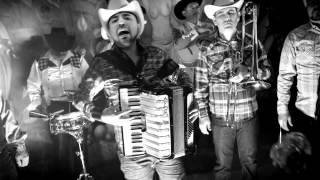Fidel Rueda - No Te Vayas