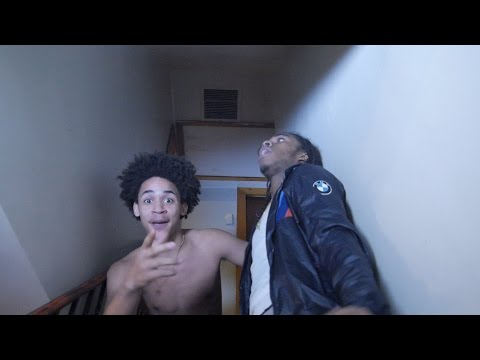 Told Y'all - Curly Savv x Dah Dah ( OFFICIAL MUSIC VIDEO )