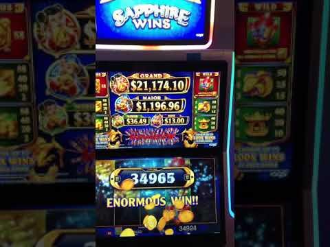 coin dozer casino mod apk Slot