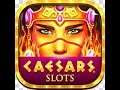 Best Free Slots Caesars Casino Slots Free Slot Machines Games #3