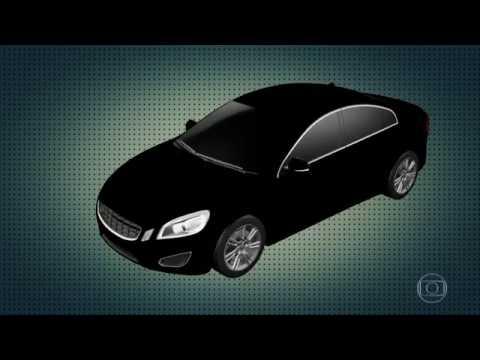 Auto Esporte - Dicas de preveno e cuidados com ar condicionado bateria e tanquinho no inverno